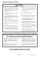 Maytag 1324704M Service - Page 7