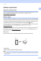 Brother DCP-J4120DW Manual - Page 5