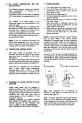 Paloma Ph 12m Dn Water Heater Instruction Manual Pdf View