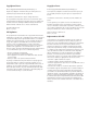 HP M3027 Getting started manual - Page 2