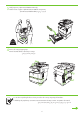 HP M3027 Getting started manual - Page 6