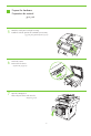 HP M3027 Getting started manual - Page 7