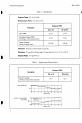 HP 11667B Operating and service manual - Page 3