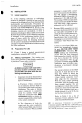 HP 11667B Operating and service manual - Page 5