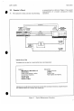 HP 11667B Operating and service manual - Page 8