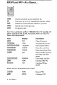 HP 10bII+ Owner's manual - Page 18