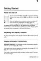 HP 10bII+ Owner's manual - Page 23