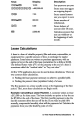 HP 10bII+ Owner's manual - Page 63