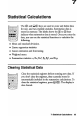 HP 10bII+ Owner's manual - Page 85