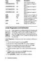 HP 10bII+ Owner's manual - Page 90
