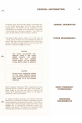HP 9120A Operating manual - Page 5
