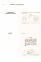 HP 9120A Operating manual - Page 6
