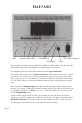 Artemis Labs DP-2 Operating manual - Page 4