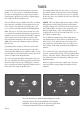 Artemis Labs DP-2 Operating manual - Page 6