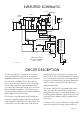 Artemis Labs DP-2 Operating manual - Page 7