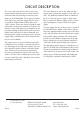 Artemis Labs DP-2 Operating manual - Page 8