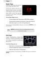 Lowrance HDS-5 Marine Radar Operation manual PDF View/Download