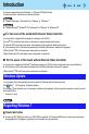 Panasonic Toughbook CF-31ATA112M Reference manual - Page 2