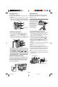 JVC GR-SXM750 Instructions manual - Page 8