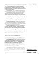 AudioControl D3400 Installer's manual - Page 7