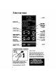 Whirlpool RM973BXV Use & care manual - Page 6