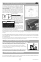 Smeg L23 CLASSIC Installation & user's instructions - Page 6