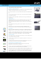 Sony VGN-Z790DND Specifications - Page 1