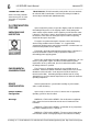Acromag IOS-7400 Operation & user's manual - Page 6