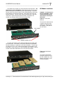 Acromag IOS-7400 Operation & user's manual - Page 7