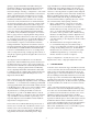 Acroprint 200 Service and parts manual - Page 5