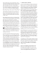 Acroprint 200 Service and parts manual - Page 6