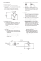 Acroprint 200 Service and parts manual - Page 8