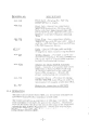 HP 460A Operating manual - Page 6