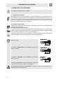 Smeg C9GMXA Manual - Page 4