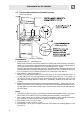 Smeg C9GMXA Manual - Page 6