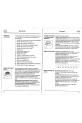 Smeg B65 Usermanualmanual - Page 7