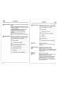 Smeg B65 Usermanualmanual - Page 8