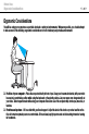 Sony VPCCB2Z8E/B Operation & user's manual - Page 8