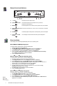 Dell 2000FP Quick setup manual - Page 2