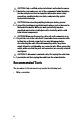 Dell Alienware Graphics Amplifier Operation & user's manual - Page 6