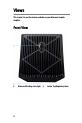 Dell Alienware Graphics Amplifier Operation & user's manual - Page 8
