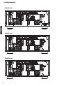 Yamaha AX-V465 Service manual - Page 6