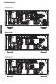 Yamaha AX-V465 Service manual - Page 8