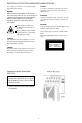 Aiwa AZG-1 Service manual - Page 2