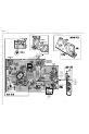 Aiwa AZG-1 Service manual - Page 8