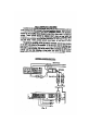 Adcom GFA-5225 Owner's manual - Page 7