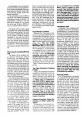 Bryston 11B Instruction manual - Page 2