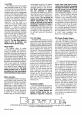Bryston 11B Instruction manual - Page 3
