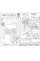 Bryston 11B Instruction manual - Page 4