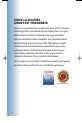 Canon CP1200D - Commercial Desktop Printer Brochure - Page 3
